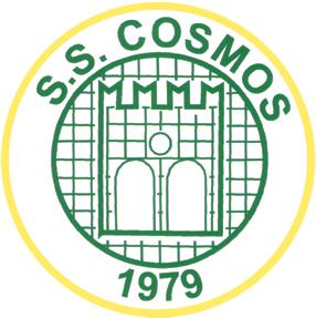 Cosmos Calcio