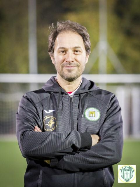 Francesco Donnini